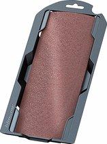 Blucave Accessoirekit Vlakschuurmachine - 12 Schuurpapieren