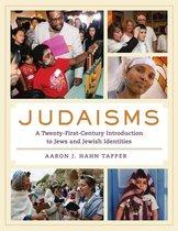 Judaisms