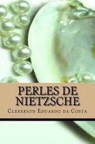 Perles de Nietzsche