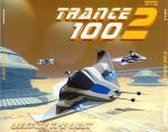 Various Artists - Trance 100 - Vol. 2 (4 CD's)