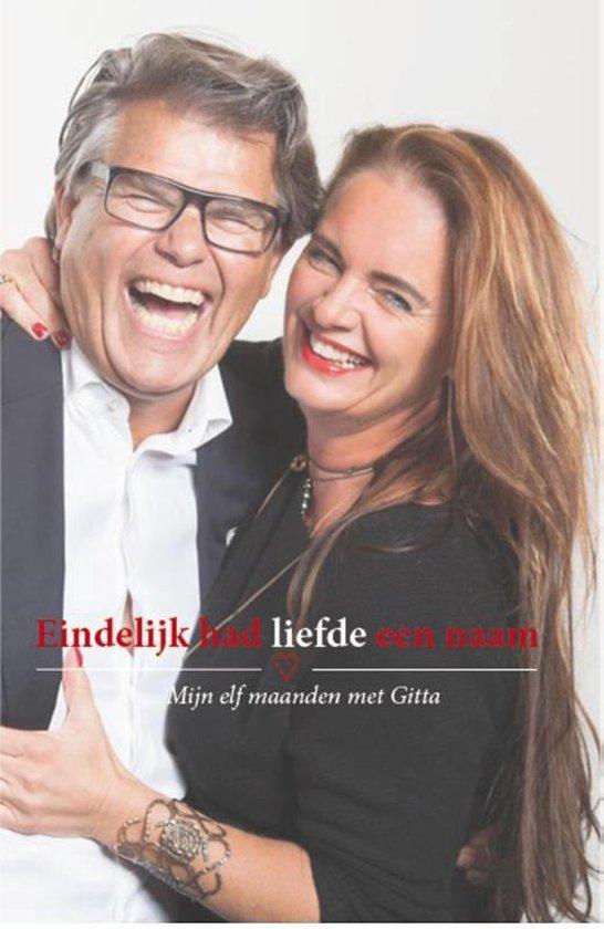 Eindelijk had liefde een naam - Emile Ratelband | Readingchampions.org.uk