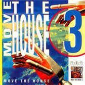 Move the House 3