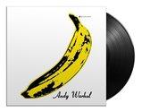 Velvet Underground T - Velvet Underground & Nico (Ltd.