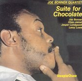 Suite For Chocolate