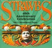 40th Anniversary Celebration Vol. 1