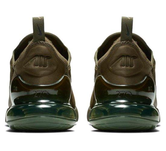 bol.com | Nike Air Max 270 Sneakers - Maat 44 - Mannen ...