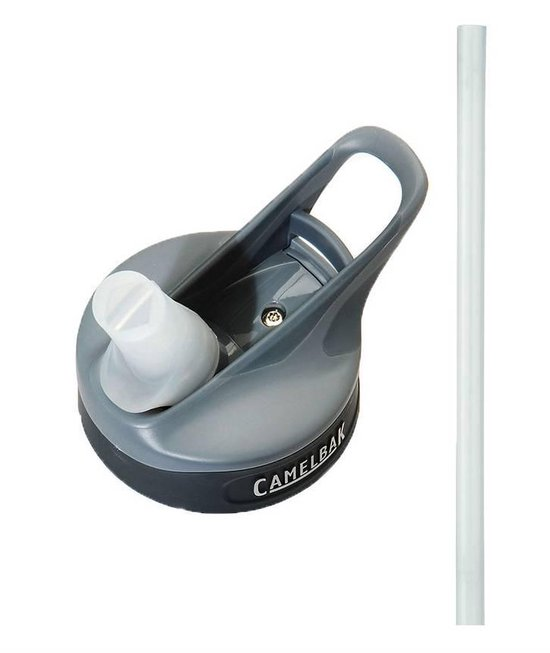 Camelbak Eddy - Drinkfles - 750 ML -  Limeade - Camelbak