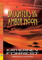 Daughters of an Amber Noon
