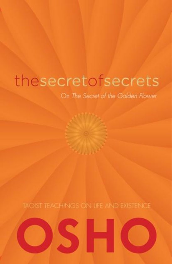 The Secret of Secrets
