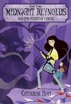 Midnight Reynolds and the Phantom Circus