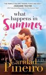 What Happens in Summer