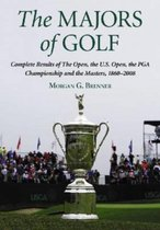 The Majors of Golf