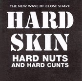 Hard Nuts And Hard Cunts