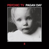 Pagan Day (Red)