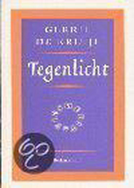 Tegenlicht - G.G. de Kruijf   Readingchampions.org.uk