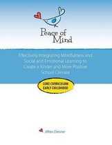 Peace of Mind Core Curriculum for Early Childhood