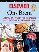 Elsevier speciale editie ons brein