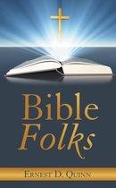 Bible Folks
