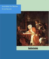 Journalism For Women : A Practical Guide