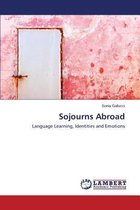 Sojourns Abroad
