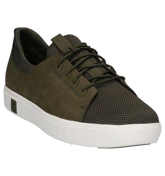 Timberland - Amherst - Sneaker laag gekleed - Heren