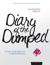 Diary of the Dumped