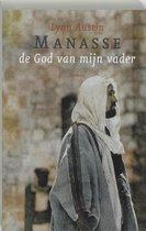 Manasse 1 -   De God van mijn vader
