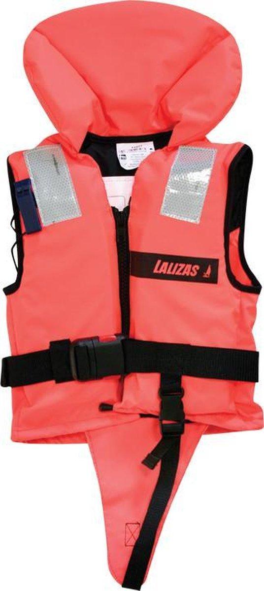 Lalizas Reddingsvest kind 100N - 3-10 kg