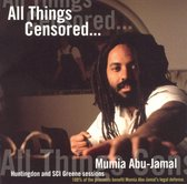All Things Censored Vol. 1