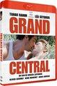 Grand Central (Blu-Ray)