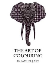 The Art of Colouring