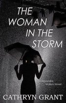 The Woman In the Storm