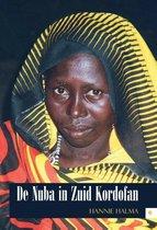 De Nuba in Zuid Kordofan