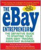 The Ebay Entrepreneur