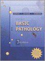 Robbins Basic Pathology Updated Edition