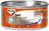 Alabastine Snelplamuur  - 400 gram