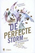 De perfecte storm