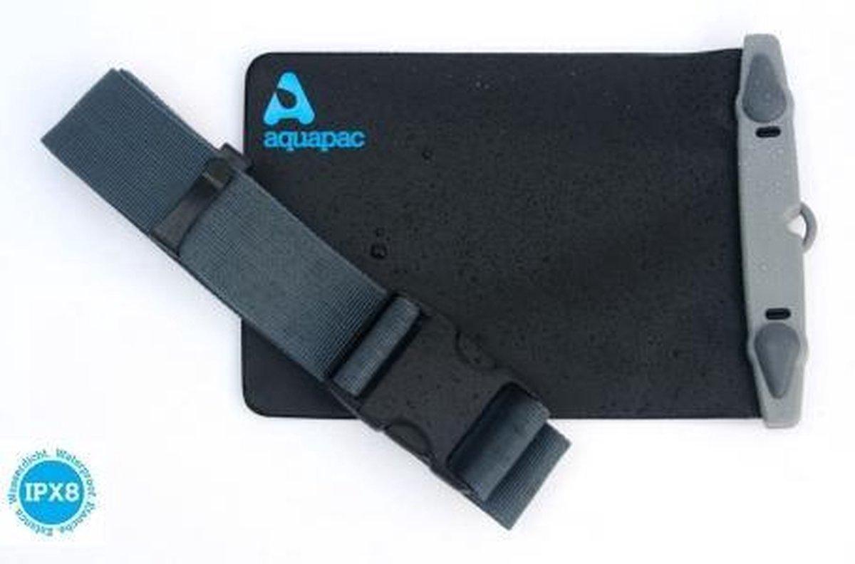 Aquapac 100% Waterdichte Heuptas / Riembuidel - Aquapac