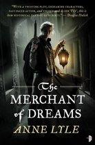 The Merchant of Dream