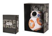 Disney - Star Wars BB-8 gift box (25cm)