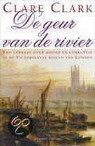 De Geur Van De Rivier