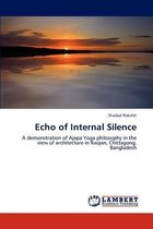 Echo of Internal Silence