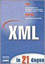 Xml In 21 Dagen