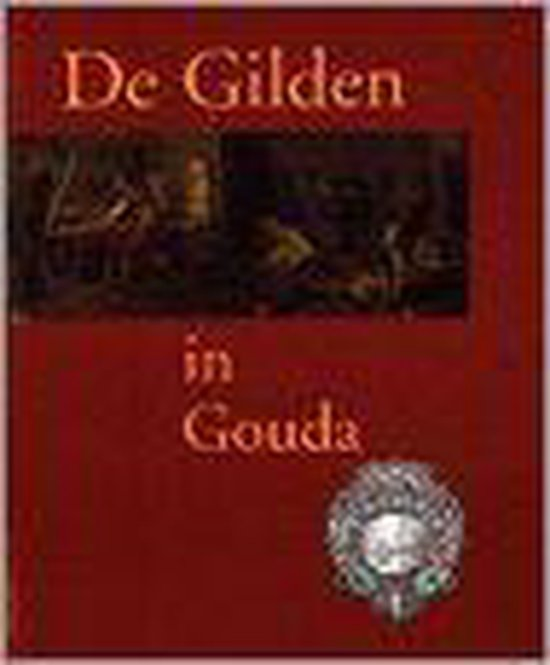De Gilden in Gouda - Koen Goudriaan |