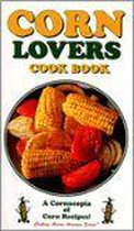 Corn Lovers Cook Book