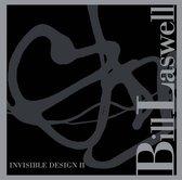 Invisible Design II