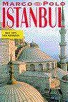 Marco polo reisgids istanbul