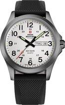 Swiss Military by Chrono Mod. SMP36040.21 - Horloge