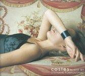 Hotel Costes Vol.3