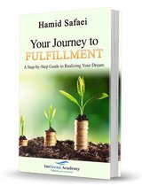 Your Journey to Fulfillment
